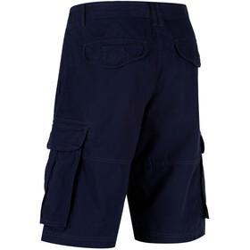 Regatta Shoreway II - Pantalones cortos Hombre - azul